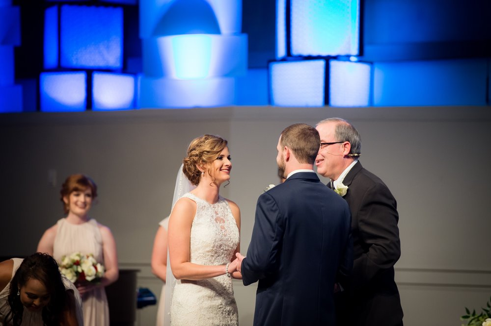 bauer wedding 37.jpg