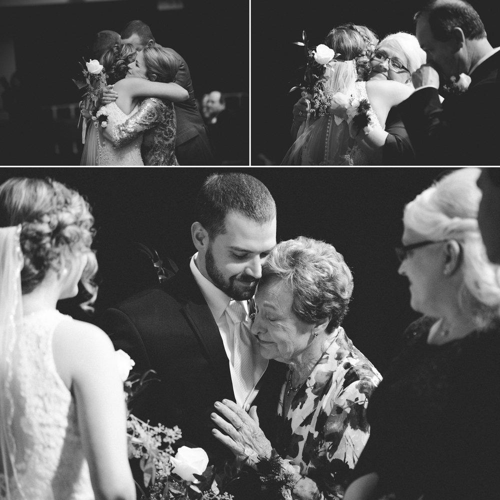 bauer wedding 38.jpg