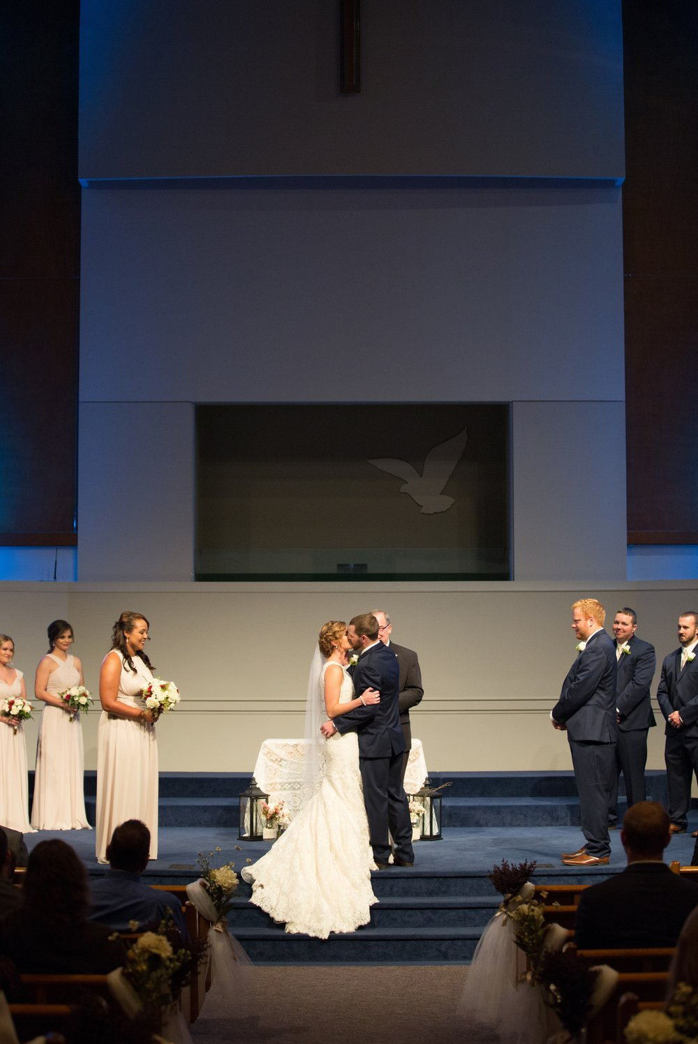 bauer wedding 39.jpg