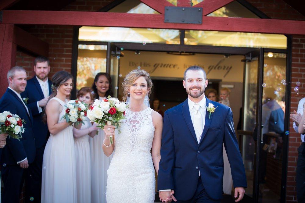bauer wedding 40.jpg
