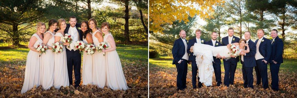 bauer wedding 42.jpg