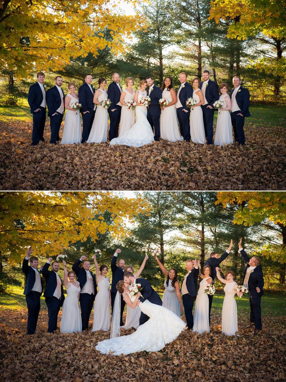 bauer wedding 41.jpg