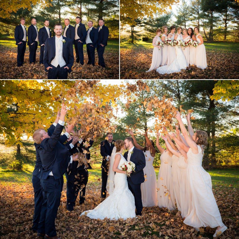 bauer wedding 43.jpg