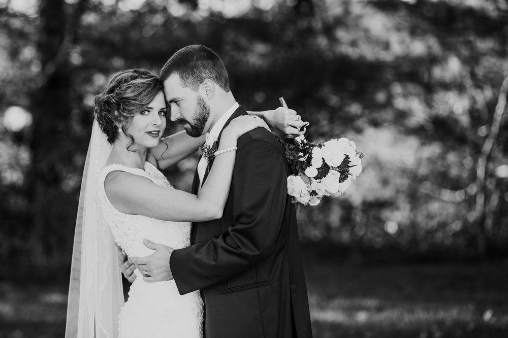 bauer wedding 45.jpg