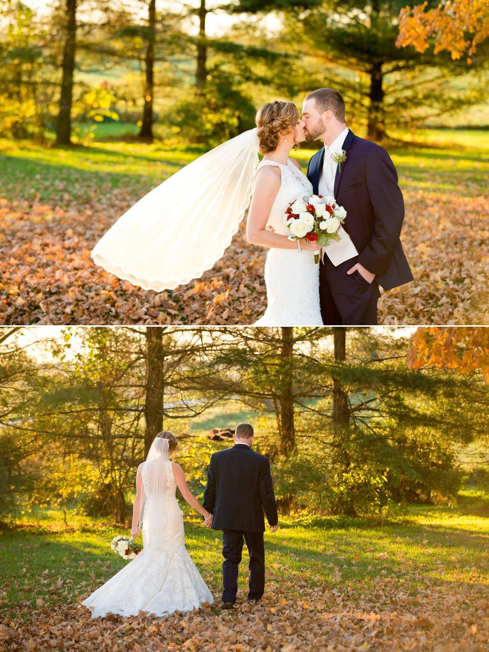 bauer wedding 46.jpg