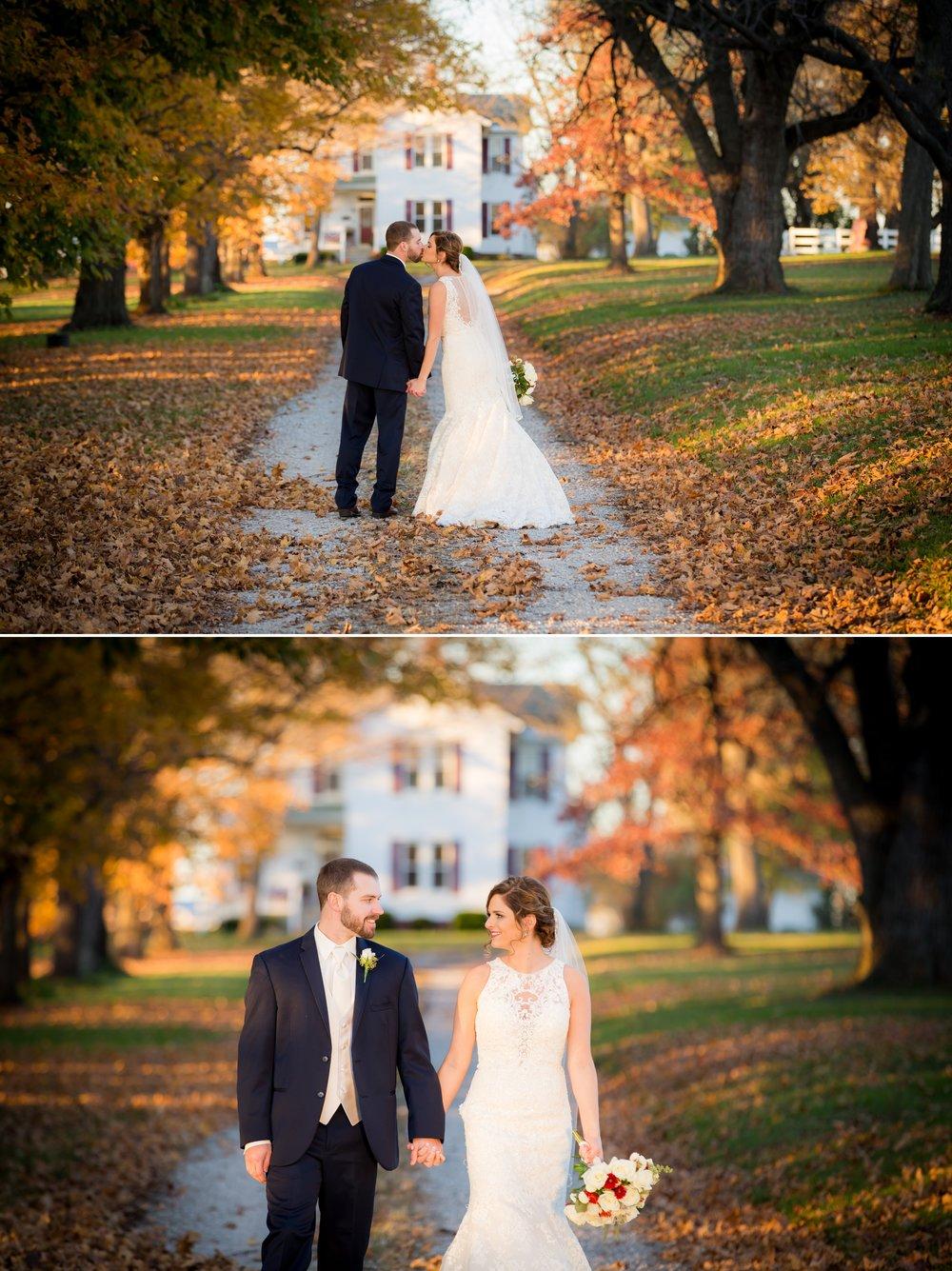bauer wedding 47.jpg