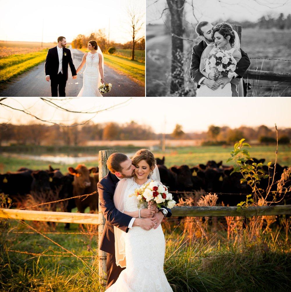 bauer wedding 51.jpg