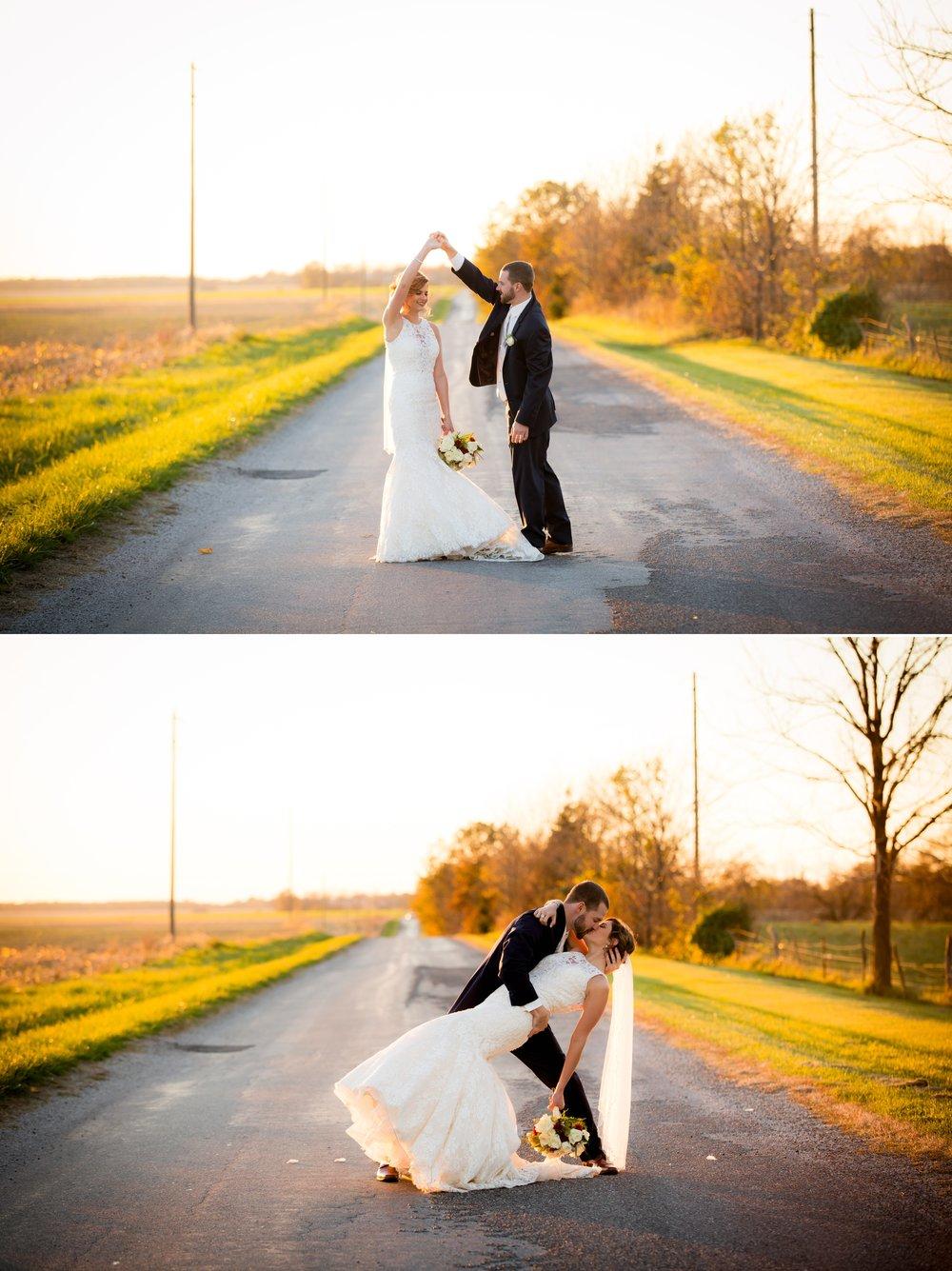bauer wedding 50.jpg