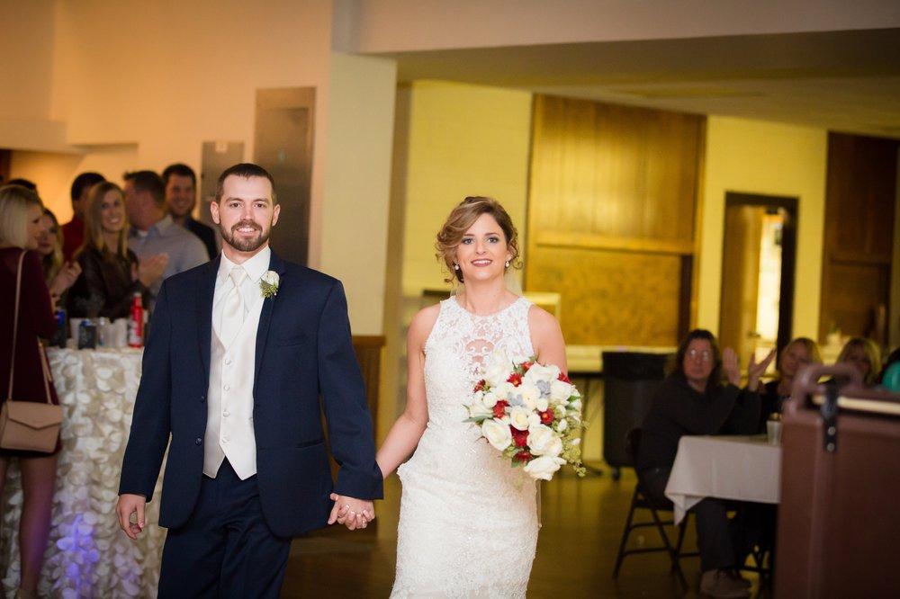 bauer wedding 53.jpg