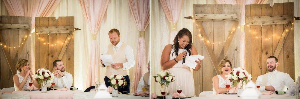 bauer wedding 58.jpg