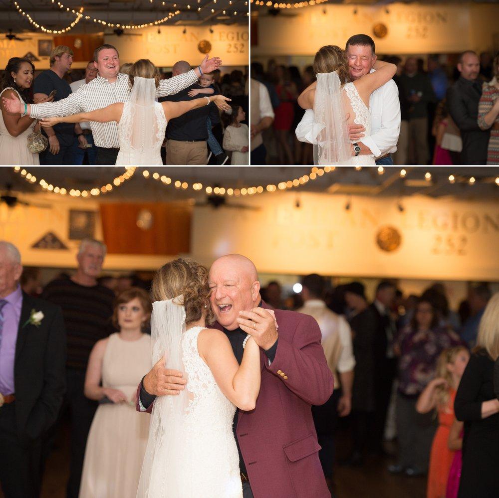 bauer wedding 65.jpg