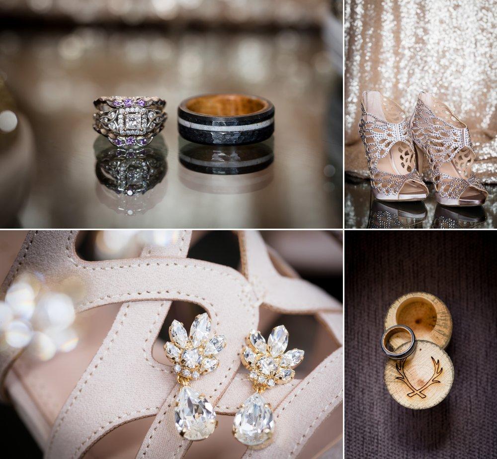 cleary wedding 3.jpg