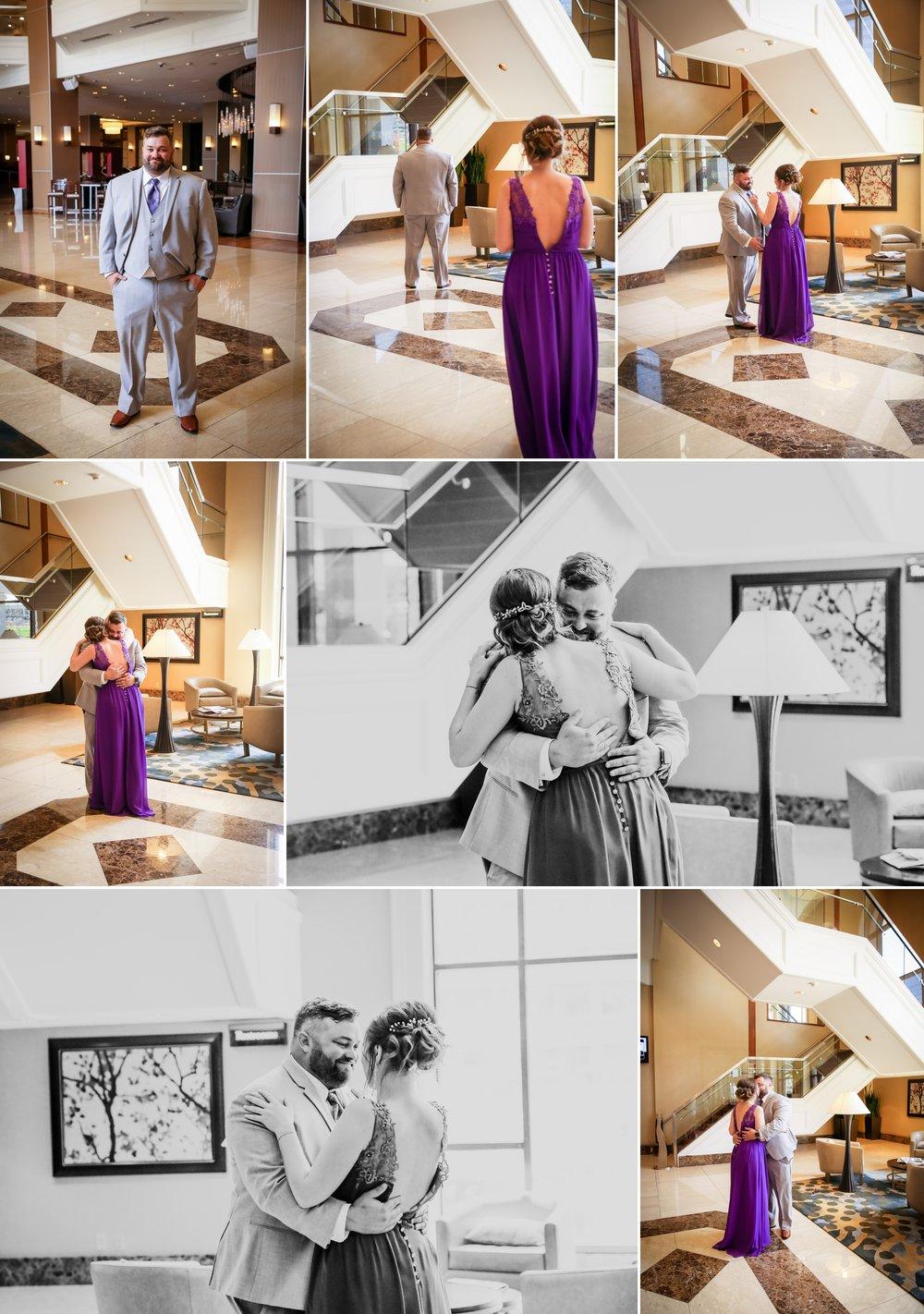 cleary wedding 13.jpg