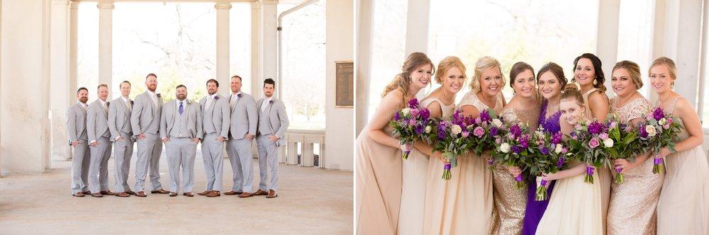 cleary wedding 16.jpg