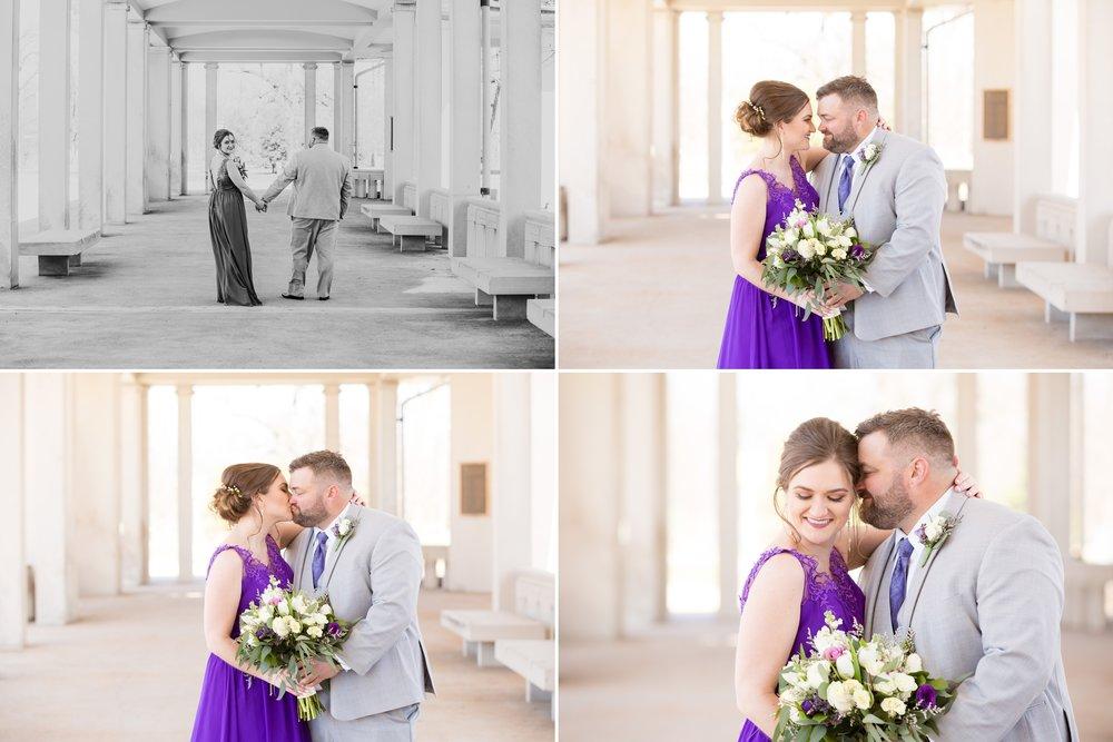 cleary wedding 18.jpg