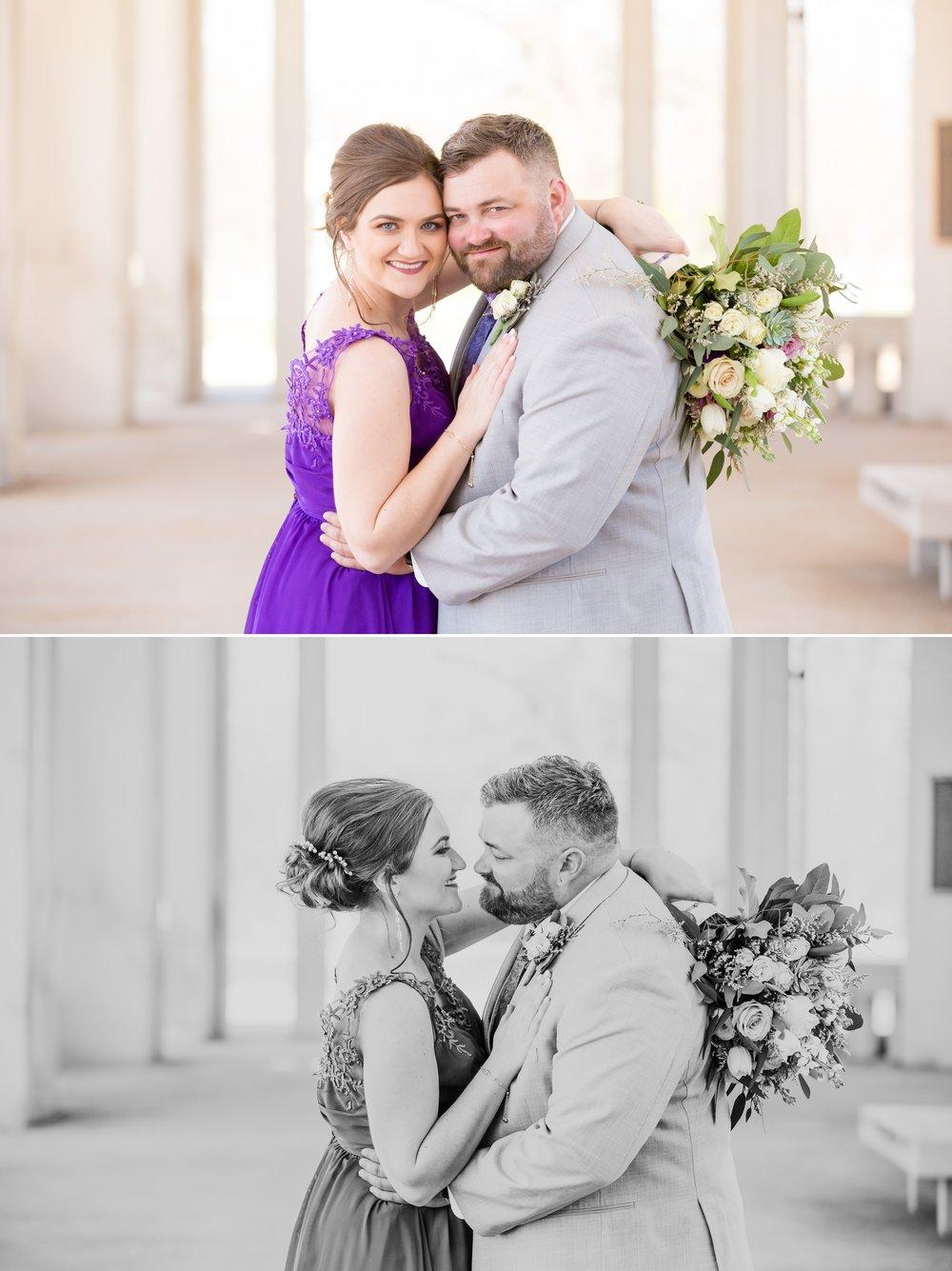 cleary wedding 19.jpg