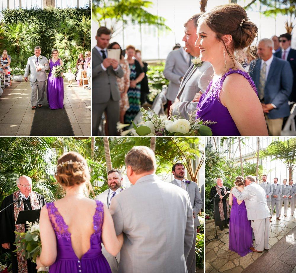 cleary wedding 29.jpg