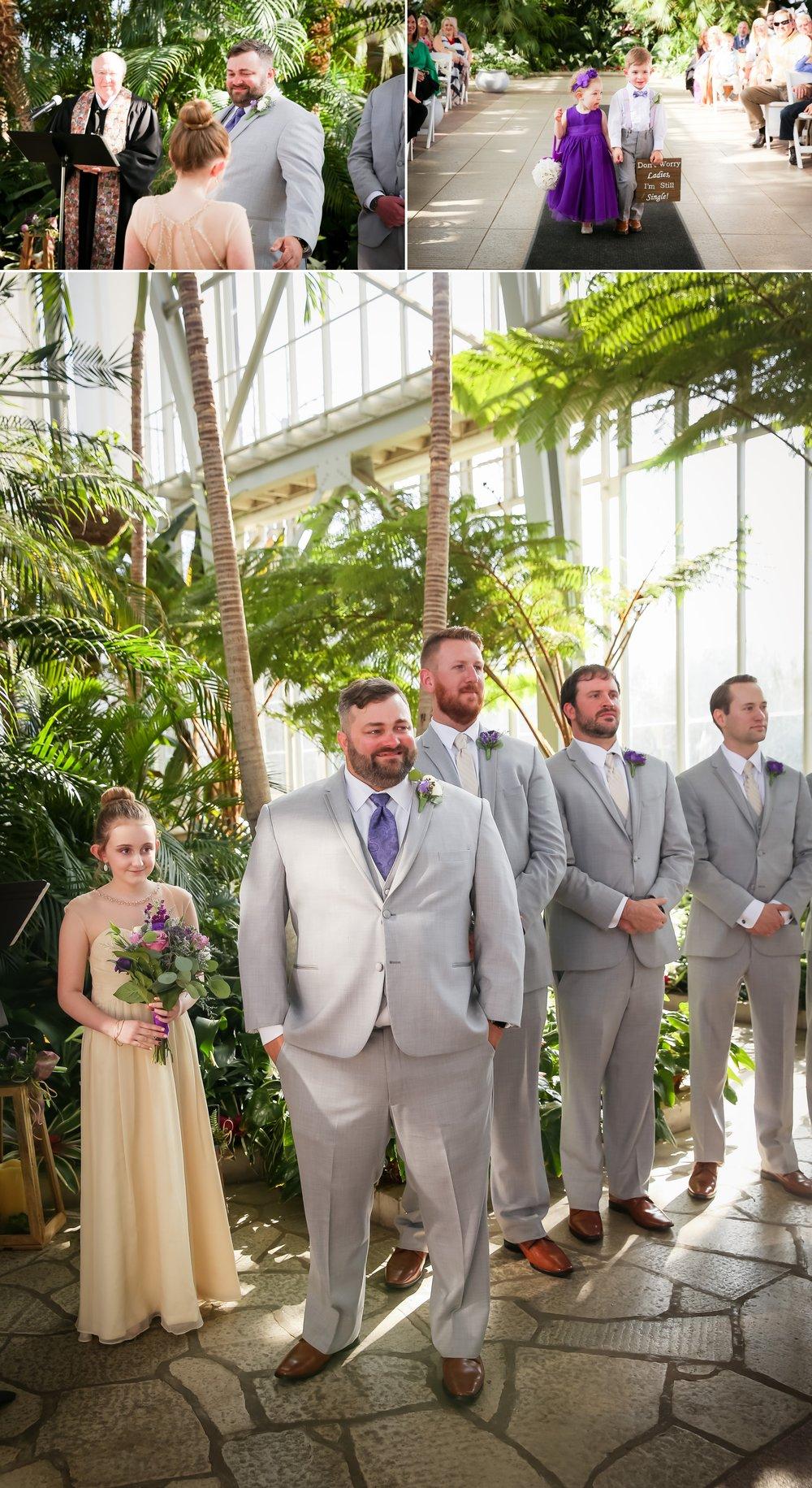 cleary wedding 28.jpg