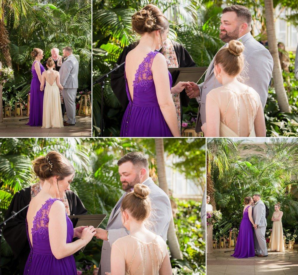 cleary wedding 31.jpg