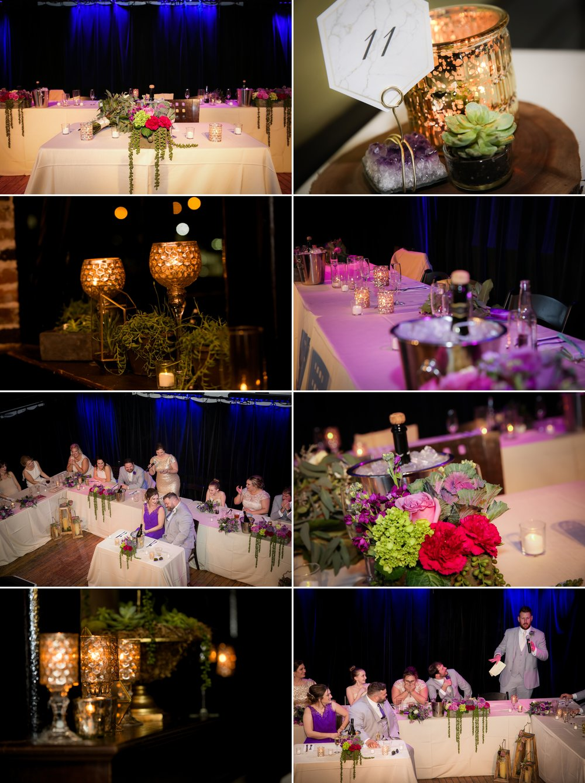 cleary wedding 39.jpg