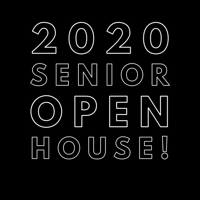 WEDNESDAY! 2020 Senior Open House & One Day Sale! Book your senior pictures on Wednesday and join Model Team for FREE! Or, choose 96 FREE wallets! Model team perks include : Free Hoco & Prom pictures, Free Cap & Gown pictures, Model Team Group Shoot with Hair & Make-Up, exclusive model team tee-shirt in your senior welcome box, our annual Natural Shoot, charity cupcake sale, random act of kindness day and SO MUCH MORE! For pricing and other details, send us a message and be ready to book on Wednesday!!!