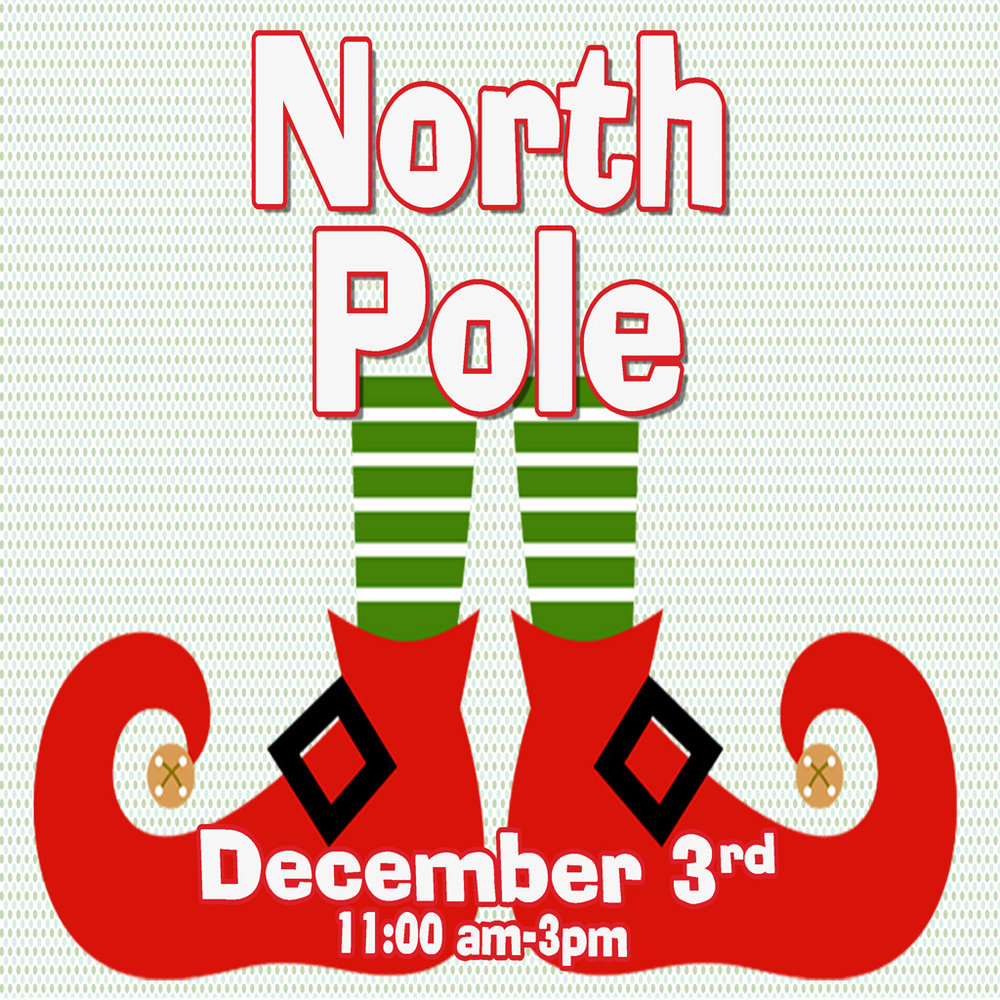 North Pole Square.jpg