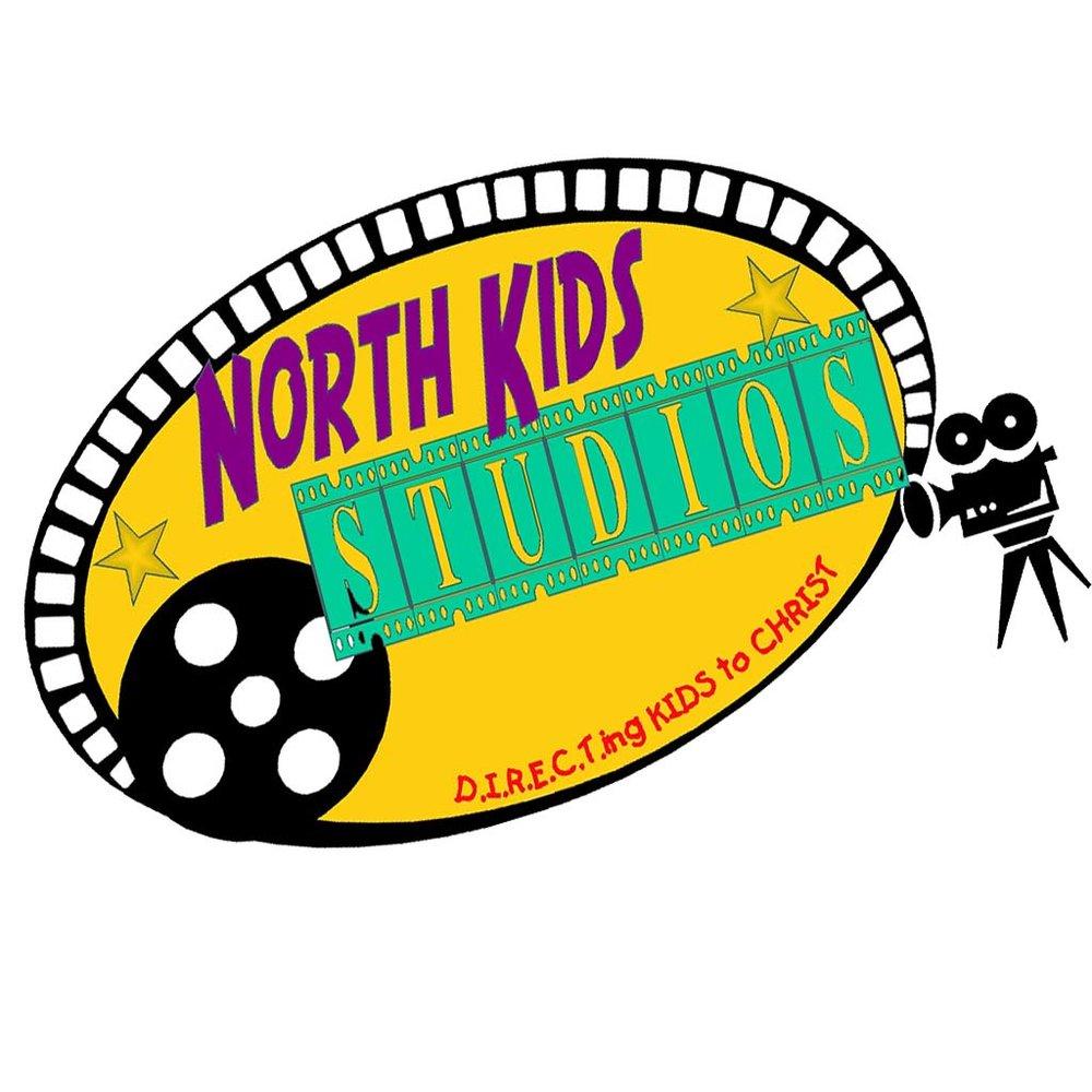 NKS web.jpg