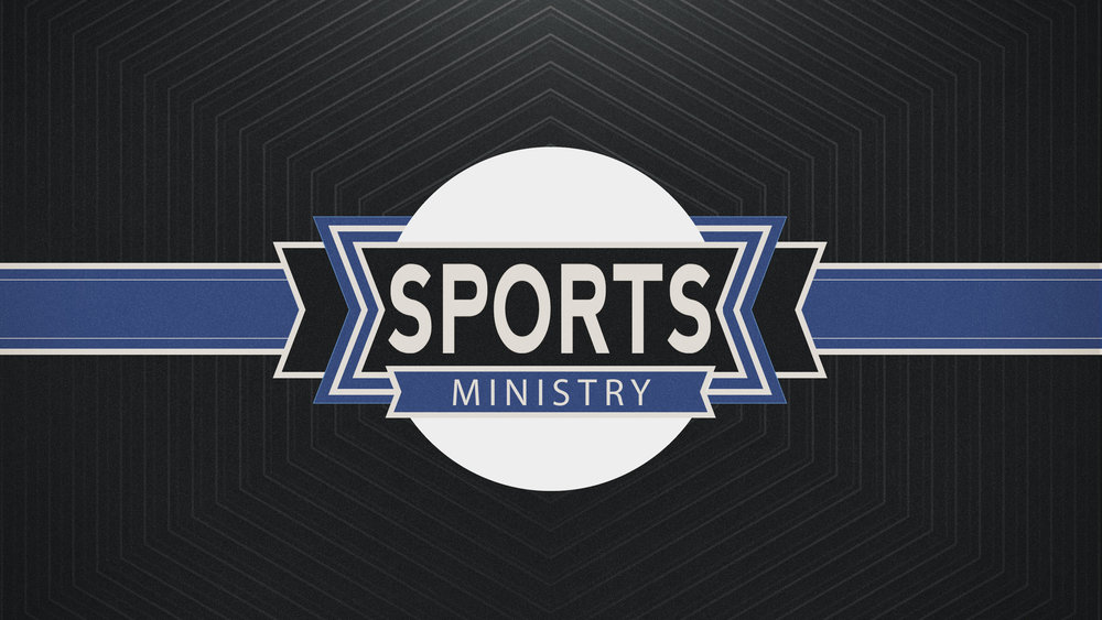 sports ministry.jpg