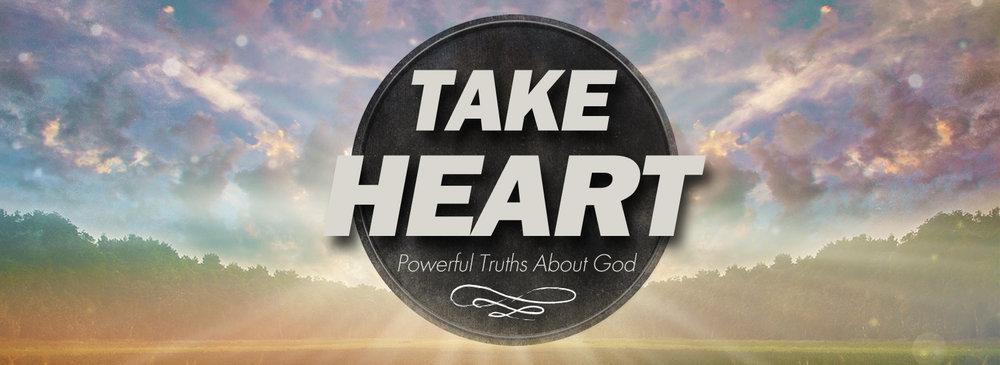 Take Heart banner.jpg
