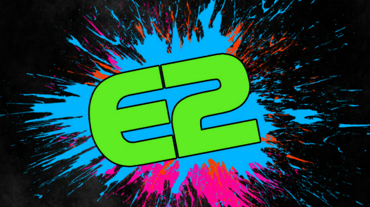 E2 Design.png
