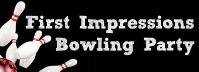 Bowling Banner.jpg