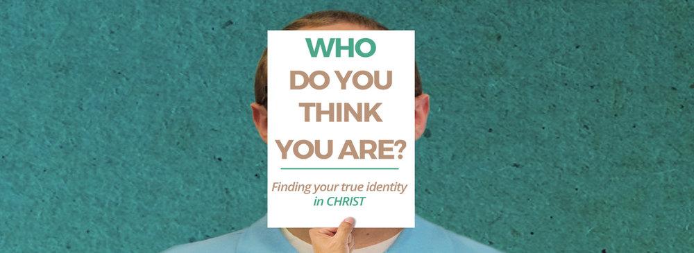 Identity banner.jpg