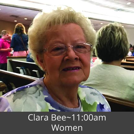 Clara Square3.jpg