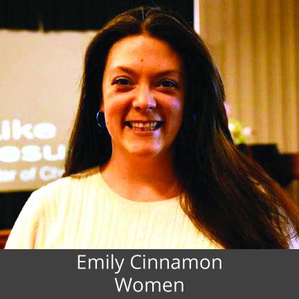 Emily square3.jpg