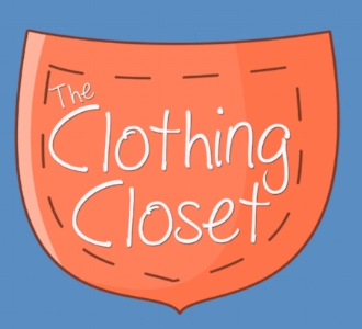 Clothing Closet Pocket Logo.jpg