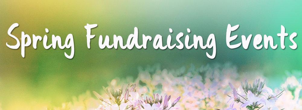 Spring Fundraisers banner.jpg
