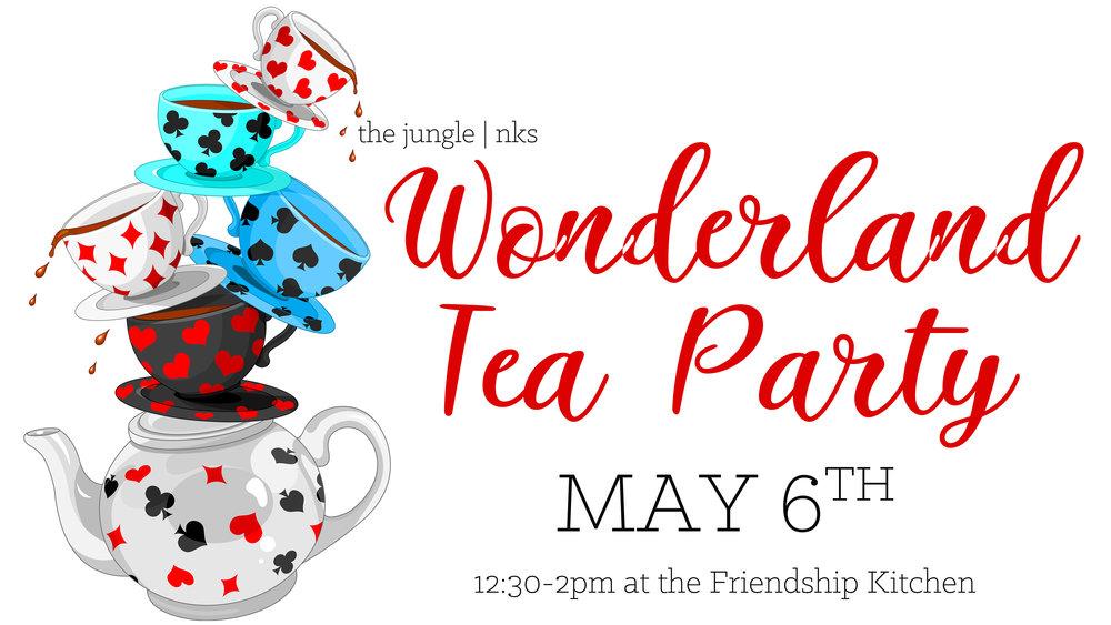 Wonderland Tea Party Welcome Center Slide.jpg