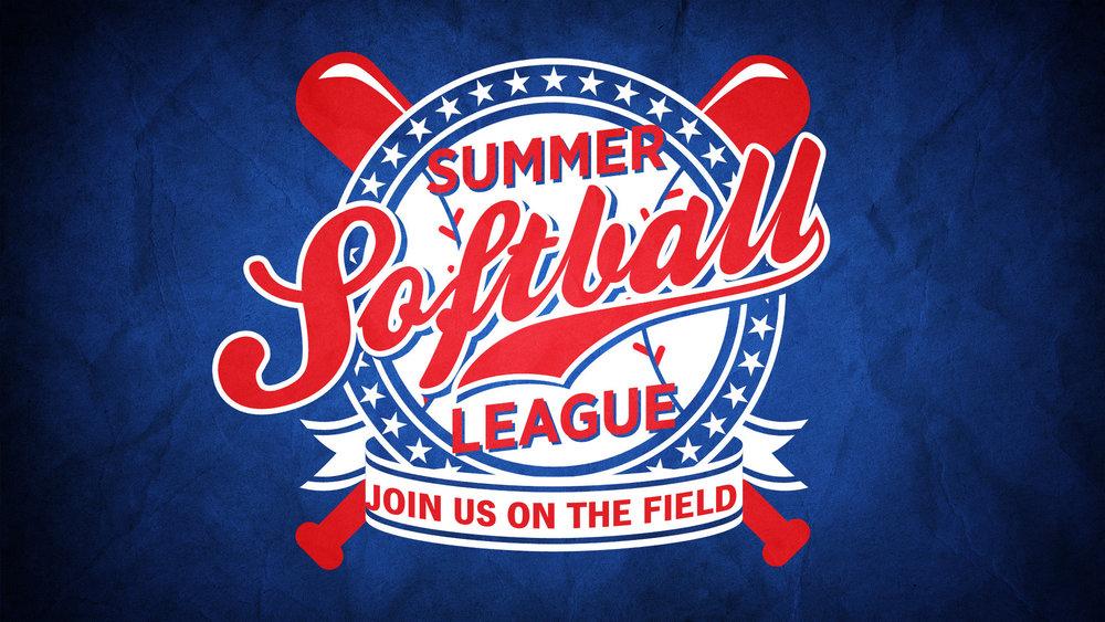 Softball banner 2.jpg