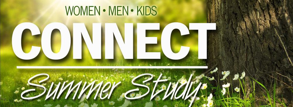 Summer Connect banner.jpg