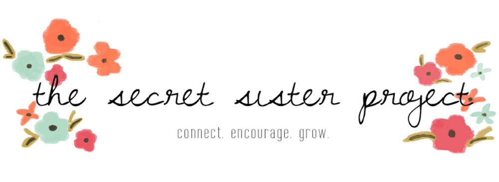 SECRET SISTER banner.jpg