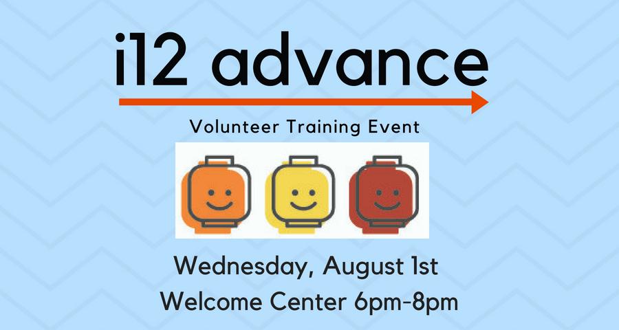 i12 advance banner.jpg