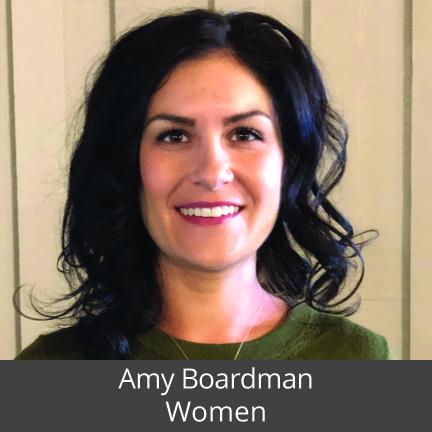 Amy square3.jpg