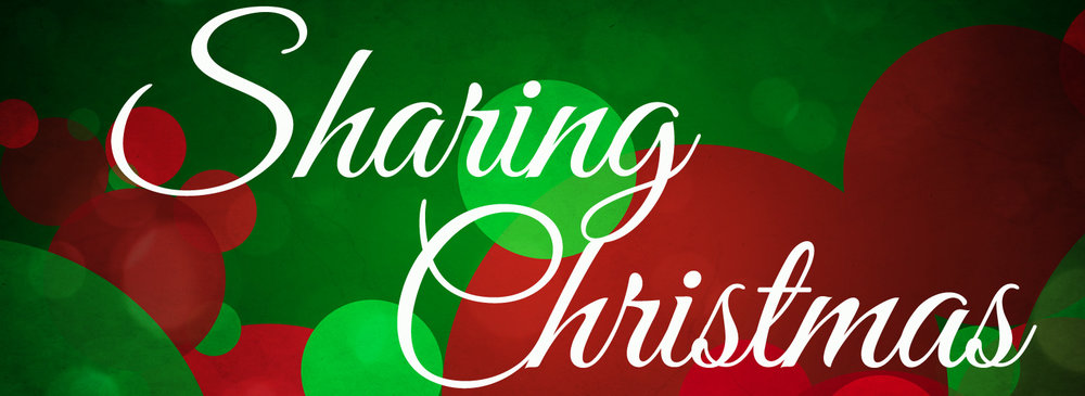 Sharing Christmas Web banner.jpg