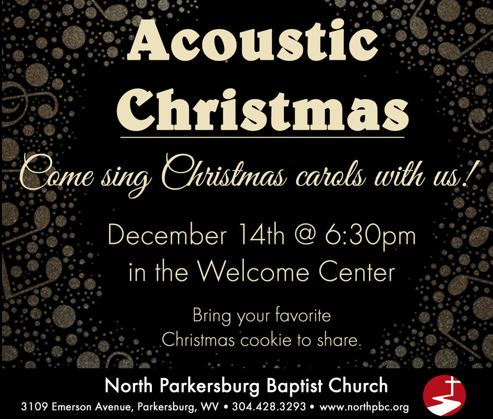 Acoustic Christmas for share page.jpg