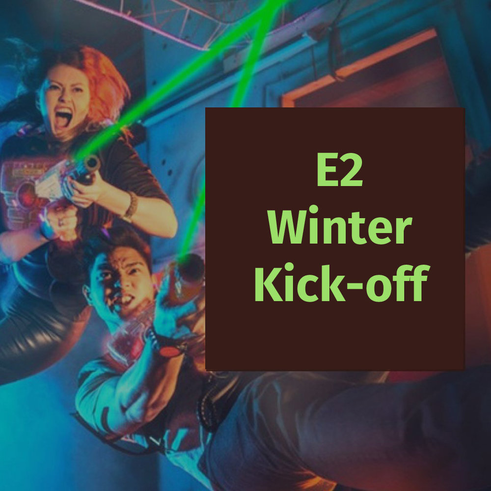 E2 Kick off square.jpg