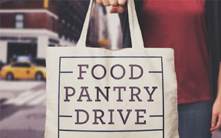 Food+Pantry.jpg