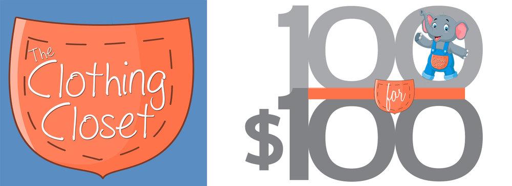 CC 100 for 100 banner.jpg