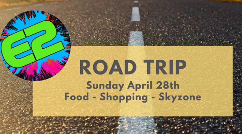 E2 Road Trip banner.jpg