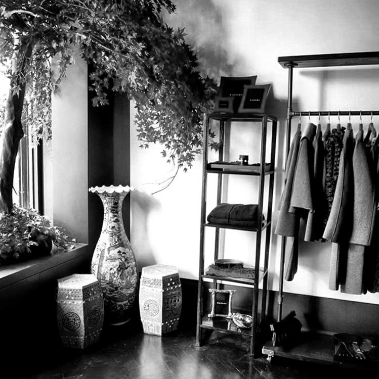 store_inside.jpg