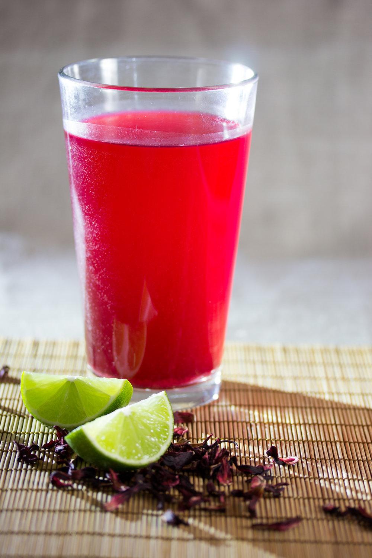Cebadinas - Si bien León no es una ciudad calurosa, esta bebida de cebada con bicarbonato ayuda a refrescar tus caminatas por sus calles. Puede ser de Jamaica o tamarindo según los gustos de cada viajero.